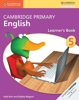 Cambridge International Examinations - OpenTrolley Bookstore