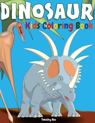 20 OFF Dinosaur Kids Coloring