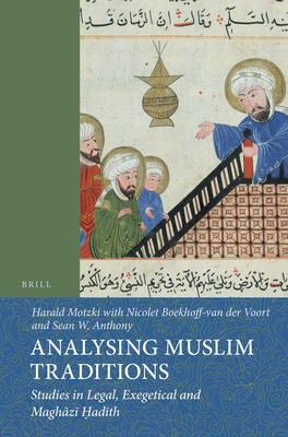 Islamic history and civilization opentrolley bookstore singapore 15 fandeluxe Choice Image