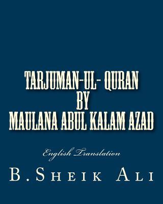 Islam - Koran & Sacred Writings( Religion ) - OpenTrolley