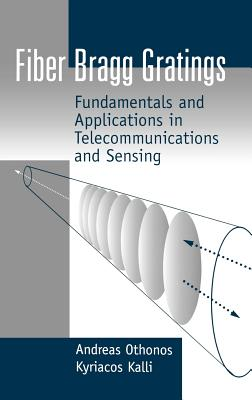 DWDM Fundamentals, Components, and Applications (Artech House Optoelectronics Library)
