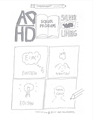 Psychopathology Attention Deficit Disorder Add Adhd Psychology