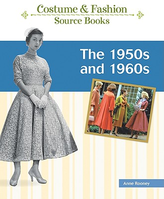 Costume and Fashion Source Books - OpenTrolley Bookstore