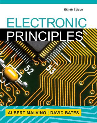 Electronics Digital Technology Engineering Opentrolley