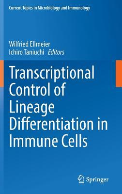 immunofluorescence in clinical immunology klein r a storch wulf b