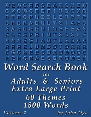 Word Lists Reference Opentrolley Bookstore Singapore