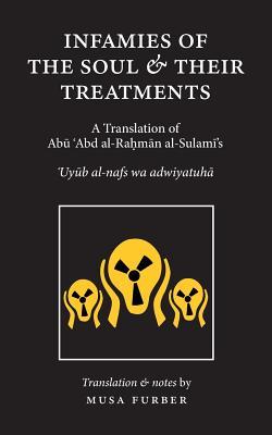 Islam - Rituals & Practice( Religion ) - OpenTrolley Bookstore Singapore