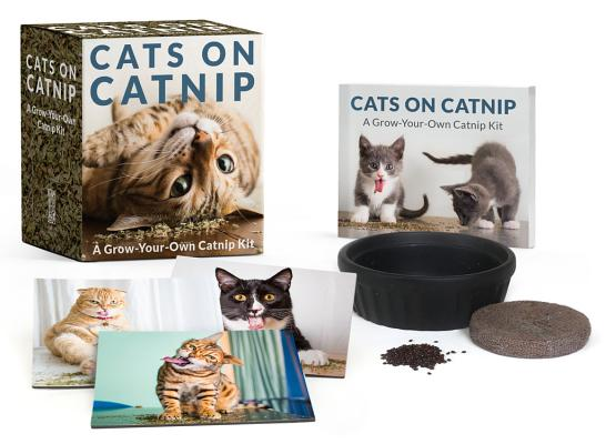 Cats Breeds Pets Opentrolley Bookstore Malaysia