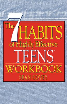 achieving my expectations with the help of sean coveys 7 habits of highly effective teens I can help friends carry books i can recycle my  the 7 habits of highly effective teens identified by sean  leader in me 7 habits of highly effective.