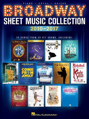 Printed Music - Musicals, Film & TV( Music ) - OpenTrolley