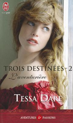 romancing the duke dare tessa