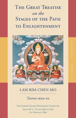 Buddhism Sacred Writings Religion Opentrolley Bookstore Singapore