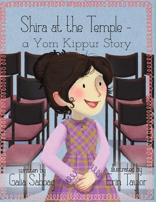 Religious Jewish Children Fiction Opentrolley Bookstore Singapore