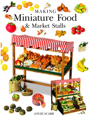 Miniatures( Crafts & Hobbies ) - OpenTrolley Bookstore Singapore