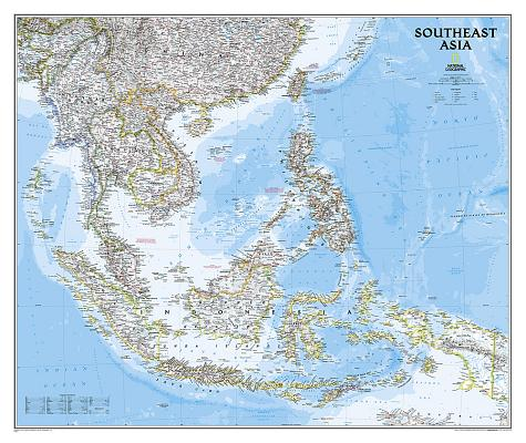 National geographic maps reference opentrolley bookstore singapore national geographic maps reference gumiabroncs Images