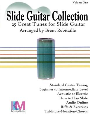 Printed Music - Guitar & Fretted Instruments( Music ) - OpenTrolley
