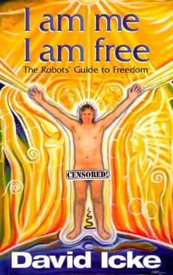 read david icke books online