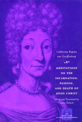 laura battiferra and her literary circle kirkham victoria battiferra degli ammannati laura