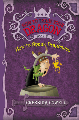 How to Train Your Dragon  OpenTrolley Bookstore Singapore