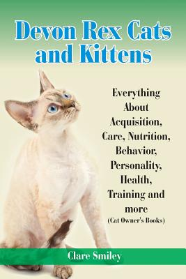 Cats Breeds Pets Opentrolley Bookstore Singapore