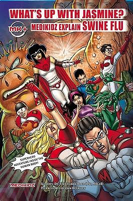 Medikidz Explain Organ Transplant Whats Up With William By
