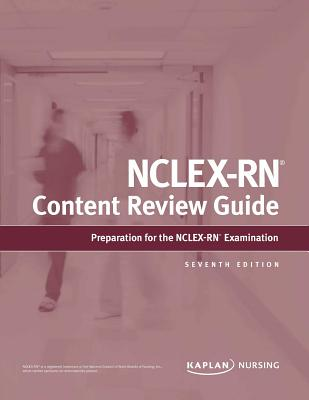 Nursing - Test Preparation & Review( Medical ) - OpenTrolley