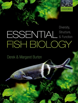 Life Sciences Zoology Ichthyology Herpetology Science