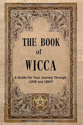 The Book of Wicca By Kennedy, David,, - OpenTrolley