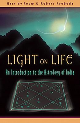 Astrology - Eastern( Body, Mind & Spirit ) - OpenTrolley