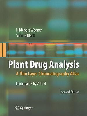 pocket guide to biomolecular nmr doucleff michaeleen hatcher skeers mary crane nicole j
