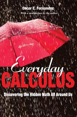 Calculus( Mathematics ) - OpenTrolley Bookstore Singapore