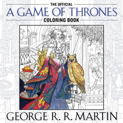 Coloring Book Adult Books