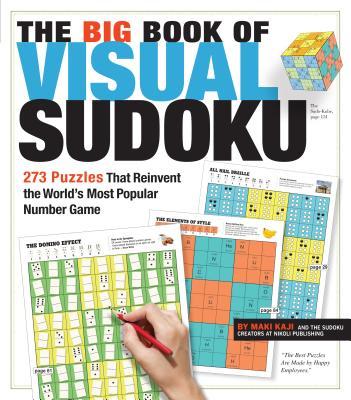 Sudoku Games Opentrolley Bookstore Singapore