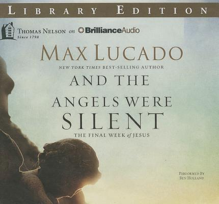 Lucado Max Opentrolley Bookstore Singapore