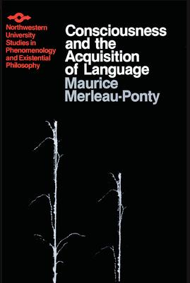 Merleau Ponty Maurice Opentrolley Bookstore Singapore