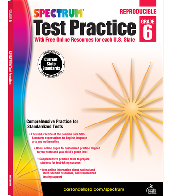 picture regarding Free Isee Practice Test Printable named Investigation Will help - Attempt Planning( Kids NonFiction