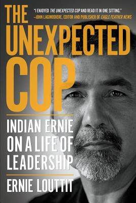 Law Enforcement( Biography & Autobiography ) - OpenTrolley Bookstore