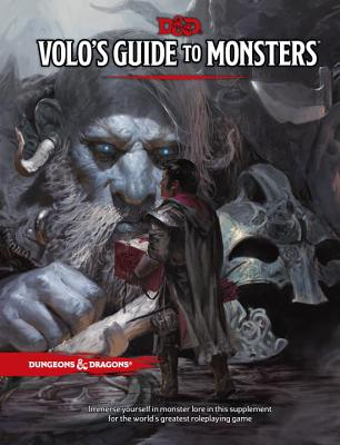 Dungeons & Dragons - OpenTrolley Bookstore Singapore