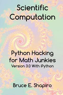 Programming Languages Python Computers Opentrolley Bookstore