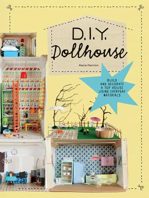 Dollhouses Crafts Hobbies Opentrolley Bookstore Singapore