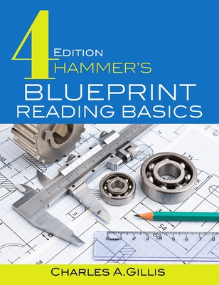 Drafting mechanical drawing technology engineering 15 off hammers blueprint reading basics malvernweather Gallery