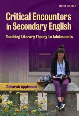 Teaching Methods Materials Arts Humanities Education