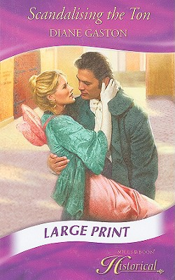 Dating the Rebel Tycoon (Mills & Boon Historical Romance)