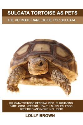 Reptiles Amphibians Terrariums Pets Opentrolley Bookstore