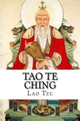 Exploring the Way of Lao Tzu: His destination, directions and strategies