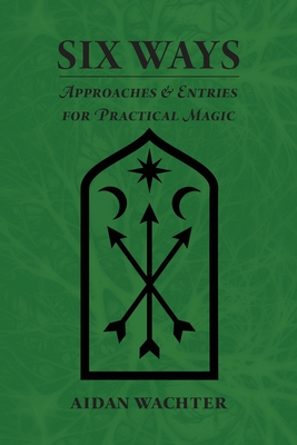Witchcraft( Body, Mind & Spirit ) - OpenTrolley Bookstore Singapore