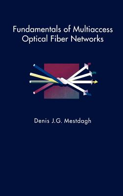 fiber optic data communication decusatis casimer