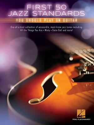 How To Play Guitar Books