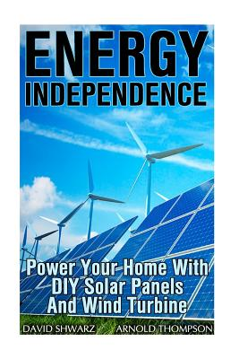 Solar Panels For Your Home >> Shwarz David Opentrolley Bookstore Indonesia