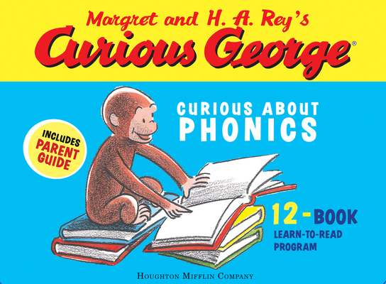 jorge el curioso visita el acuario curious george at the aquarium read aloud rey h a